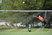 Andrew Cudmore Men's Soccer Recruiting Profile