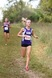 Lily Henkle Women's Track Recruiting Profile