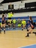 Taylor Scowden Women's Volleyball Recruiting Profile