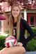 Callie Bickmore Women's Volleyball Recruiting Profile