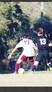 Christopher Lamela Men's Soccer Recruiting Profile