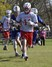 Alex Bonnell Men's Lacrosse Recruiting Profile