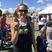 Maya Holder Women's Track Recruiting Profile