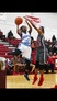 Nikiya Cordell Women's Basketball Recruiting Profile