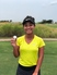 Zayla White Women's Golf Recruiting Profile