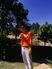 Jonnie Moore Baseball Recruiting Profile