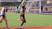 Rith Bhattacharyya Men's Track Recruiting Profile