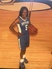 Kalia Walker Women's Basketball Recruiting Profile