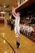 Joshua Calhoun Men's Basketball Recruiting Profile