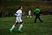 Daniel Gerard Men's Soccer Recruiting Profile