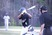 Joshua Johnson Baseball Recruiting Profile