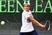 William Page Men's Tennis Recruiting Profile