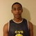 Naashar Banks-Carter Men's Basketball Recruiting Profile