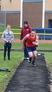 Gage Bader Men's Track Recruiting Profile