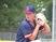 Ryan Keith Baseball Recruiting Profile