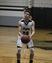 Louis Christifano Men's Basketball Recruiting Profile