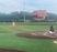 James (Kal) Edmundson Baseball Recruiting Profile