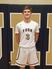 Matthew Haggadone Men's Basketball Recruiting Profile
