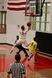 "Dalton ""Bryce"" Tousha Men's Basketball Recruiting Profile"