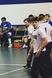 Seth Jackson Men's Basketball Recruiting Profile