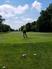 Madi Vine Women's Golf Recruiting Profile