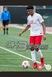 Landon Nelson Men's Soccer Recruiting Profile