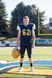 Demry Wolfley Football Recruiting Profile