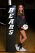 Baily Bishop Women's Volleyball Recruiting Profile