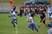 Anthony Montone Football Recruiting Profile
