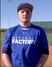 Joshua Bronson Baseball Recruiting Profile