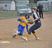 Victoria Harren Softball Recruiting Profile