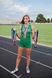 Jayden Fiebiger Women's Track Recruiting Profile
