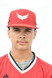 Stephen Tejada Baseball Recruiting Profile