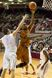 Jason Lester Men's Basketball Recruiting Profile