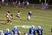 Tyler Alldredge Football Recruiting Profile