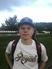 Dillon Masters Baseball Recruiting Profile
