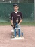 Carsen Bartow Baseball Recruiting Profile