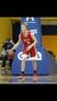 Blake Stewart Men's Basketball Recruiting Profile
