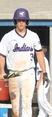 Chad Watson Baseball Recruiting Profile