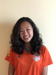 Kyla Dolorfino's Women's Soccer Recruiting Profile