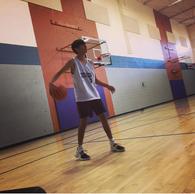 Nadan White Clay's Men's Basketball Recruiting Profile