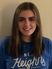 Emma Stanton Women's Basketball Recruiting Profile