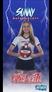 Sunny Batschelett Women's Volleyball Recruiting Profile