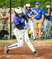 Alyson Murphy Softball Recruiting Profile