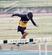 Dillon Bickerton Men's Track Recruiting Profile