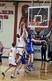 Sawyer Wright Men's Basketball Recruiting Profile