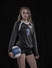 Taylor Boeyink Women's Volleyball Recruiting Profile