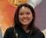 Kayla Garcia Women's Basketball Recruiting Profile