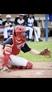 Ayden Mansfield Baseball Recruiting Profile