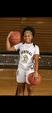 Sydney Dodds Women's Basketball Recruiting Profile